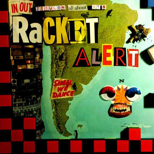 Racket-Alert--Graphism-4
