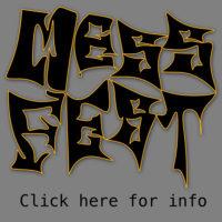 Messfest