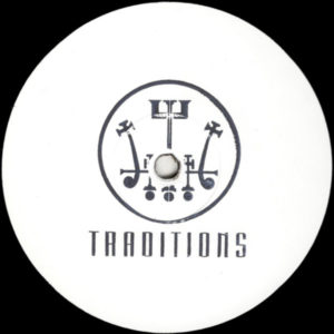 Libertine Traditions 12 - Ixindamix
