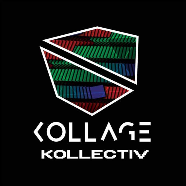 KollKol